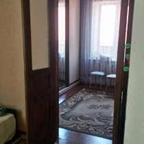 Продажа дома, в Армавире