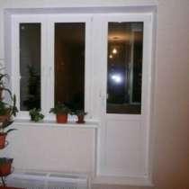 Пластиковые окна и двери ЭКСПРОФ |«Мир Окон» , в Чебоксарах