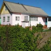 Продам жилой дом в д. Телегово Красноборского р-на Архангель, в Котласе