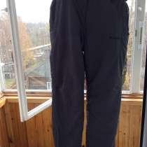 Продам женские лыжные штаны, в Архангельске