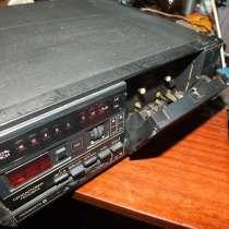 Магнитофон ВЕГА 122С, в Калтане