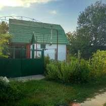 Зелённая Дача Продам !!!, в г.Бендеры