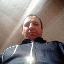 Раф, 51 год, хочет пообщаться, в Самаре