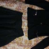 Продам платье размер 44, в Первоуральске