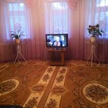 Сдача в аренду жилья от собственника, в Владимире