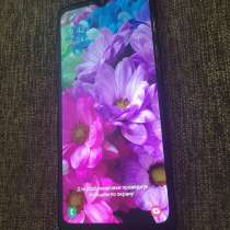 Телефон Samsung Galaxy A02, в Каменске-Уральском