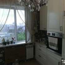 Продам 3-х комнатную квартиру, в Когалыме