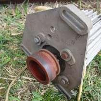 3-х фазный двигатель, в Коломне