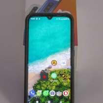 Xiaomi MI A3 4Gb 64 Gb почти новый, в Новокузнецке