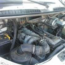 Двигатель умз 4216. Переоборудование, в Москве