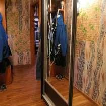 2 комнатная квартира, в Кирове