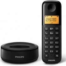 Радиотелефон Philips D130, в Электростале