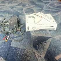 Продам XBOX 360, в Курагине
