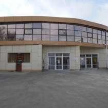 Помещение общ. пл. 600 м. кв. под любой вид деятельности, в Симферополе