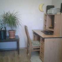 Продам (купить) 1-НО комнатную квартиру в Донецке, в г.Донецк