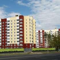 Г. Солигорск, ул. Заслонова, дом72, в г.Солигорск