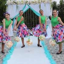 Танцoры! Dansatori!, в г.Кишинёв
