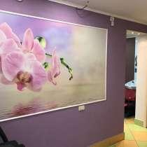 Сдам в аренду срочно салон красоты, в Челябинске