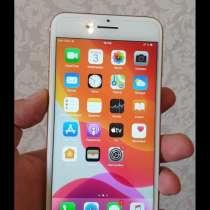 IPhone 8plus, в Сургуте