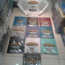 Мужские футболки, в г.Стамбул