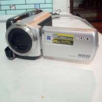 Продаю новую камеру, в Ульяновске