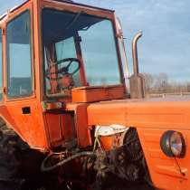 Продам трактор Т-25А, в Иркутске