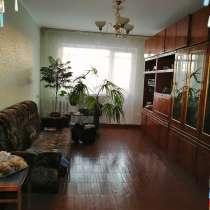 Сдам квартиру без посредников, в Барнауле