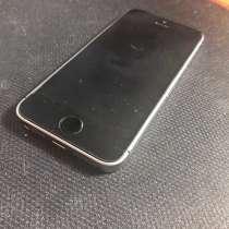 IPhone se 32 gb, в Челябинске