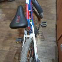 Велосипед, в Перми