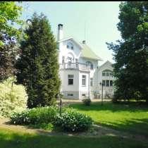Продажа резеденции поселок Вешки Алтуфьевское шоссе, в Вешках