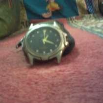 Кварцевые часы rolex, в Саратове