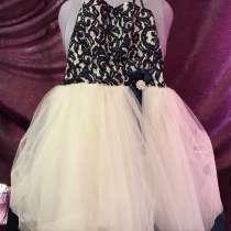 Платье, в Майкопе