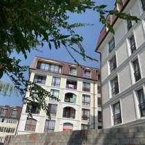 Продаются квартиры в ЦО''Радуга'' от 36-60 кв.м. тел: 0555-9, в г.Каракол
