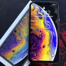 IPhone XS 64gb, в Хабаровске