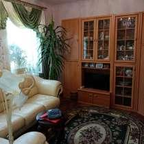 Продам 3-х комнатную квартиру 58 кв. м. в г. Воскресенск, в Воскресенске