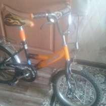 Продам велосипед, в Смоленске