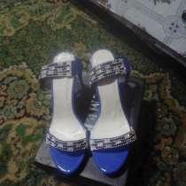 Продам обувь, в Чите