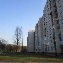 Продам однокомнатную квартиру 1450000, в Курске