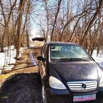 Продам мерседес-бенц а-класс в горно-алтайске, в Горно-Алтайске