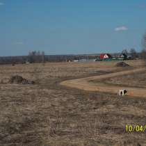 Земельный участок 28 Га под коттеджный посёлок, в Ярославле