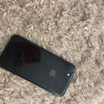IPhone 7, в Твери