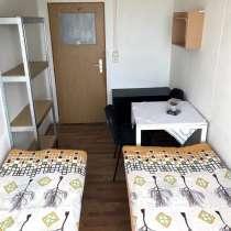 Дешевое проживание в хостеле Брно, в г.Ceska