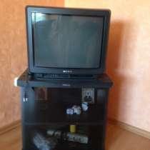 Телевизор, в Перми