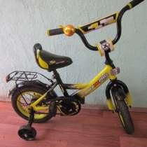 Детский велосипед, в Ростове-на-Дону