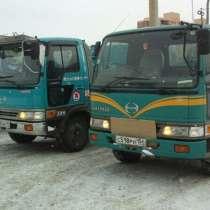 Услуги ассенизатора, заключение договоров, почасовая, кругло, в Новосибирске