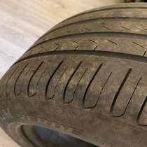Pirelli Scorpion Verde 255/50 R19, в Видном