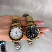 Часы Rolex (мужские), в Москве