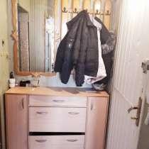 Продам 3 комнатную квартиру в Шевченковском районе, в г.Запорожье