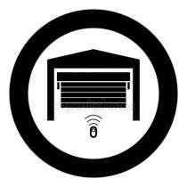 Ворота - рольставни - автоматика. Для дома-гаража-бизнеса!!!, в Пензе