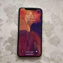 IPhone x, в Гудермесе